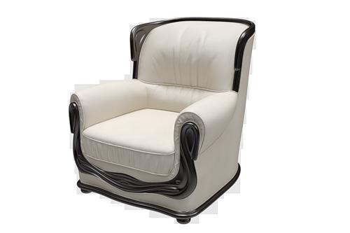 перевозка кресла