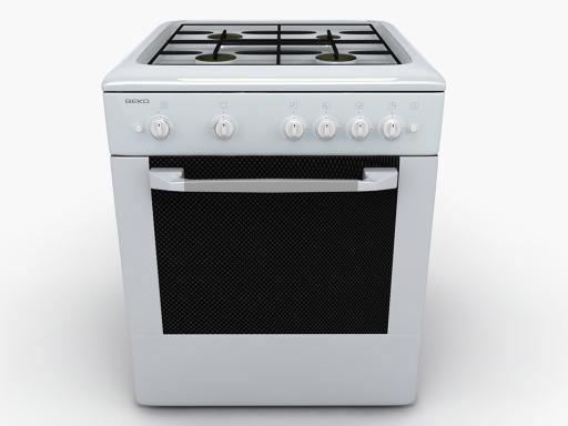 перевозка плиты